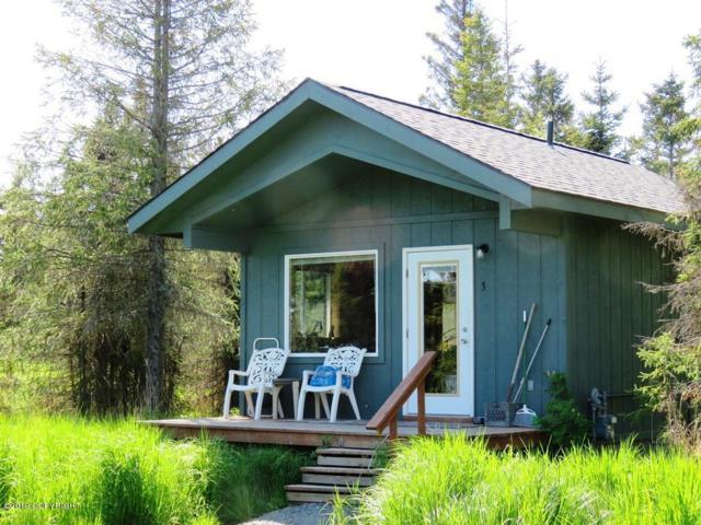 4661 Kachemak Drive, Homer, AK 99603 (MLS #19-9988) :: Roy Briley Real Estate Group