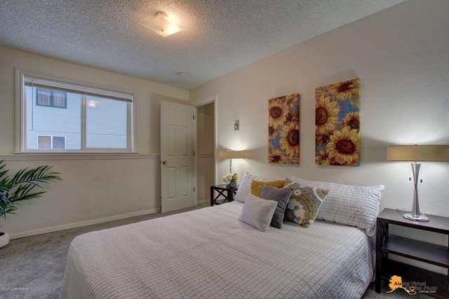 7045 Weimer Road #4, Anchorage, AK 99502 (MLS #20-1001) :: RMG Real Estate Network | Keller Williams Realty Alaska Group
