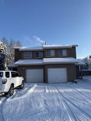 7111 Stella Place, Anchorage, AK 99507 (MLS #20-1002) :: Wolf Real Estate Professionals