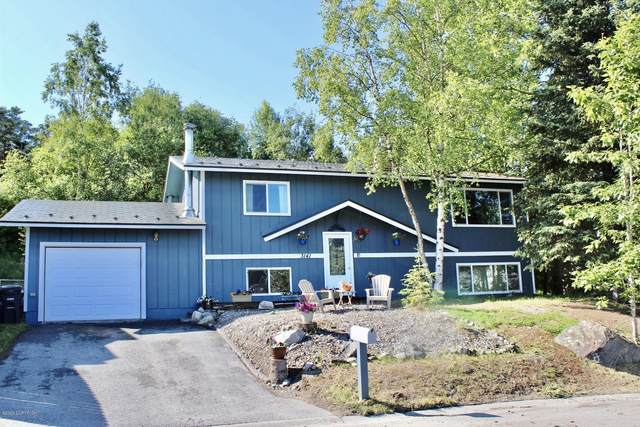 3141 Donington Drive, Anchorage, AK 99504 (MLS #20-10044) :: Wolf Real Estate Professionals