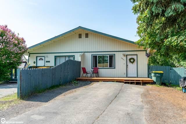 3941 Starburst Circle, Anchorage, AK 99517 (MLS #20-10045) :: RMG Real Estate Network   Keller Williams Realty Alaska Group