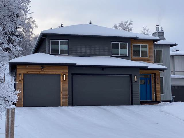 2912 Marston Drive, Anchorage, AK 99517 (MLS #20-1009) :: Wolf Real Estate Professionals
