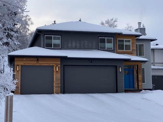 2912 Marston Drive, Anchorage, AK 99517 (MLS #20-1009) :: RMG Real Estate Network | Keller Williams Realty Alaska Group