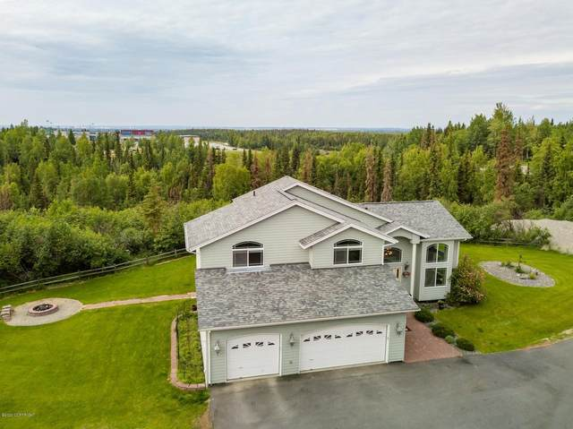 9370 Birch Road, Anchorage, AK 99507 (MLS #20-10106) :: Wolf Real Estate Professionals
