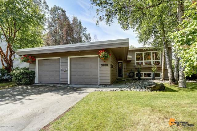 3000 Madison Way, Anchorage, AK 99508 (MLS #20-10110) :: Wolf Real Estate Professionals