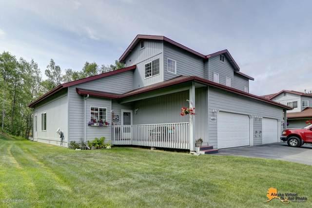 6805 E Tudor Road, Anchorage, AK 99507 (MLS #20-10111) :: Wolf Real Estate Professionals