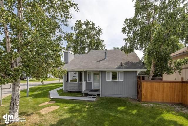 9702 Newhaven Loop, Anchorage, AK 99507 (MLS #20-10193) :: RMG Real Estate Network | Keller Williams Realty Alaska Group