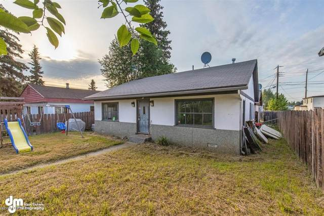4511 Klondike Court, Anchorage, AK 99508 (MLS #20-10212) :: The Adrian Jaime Group | Real Broker LLC