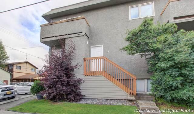 927 Juneau Street #6, Anchorage, AK 99501 (MLS #20-1022) :: Roy Briley Real Estate Group