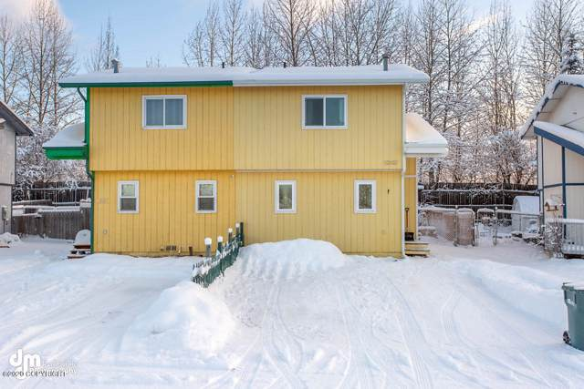 10101 Thimble Berry Drive, Anchorage, AK 99515 (MLS #20-1033) :: RMG Real Estate Network | Keller Williams Realty Alaska Group