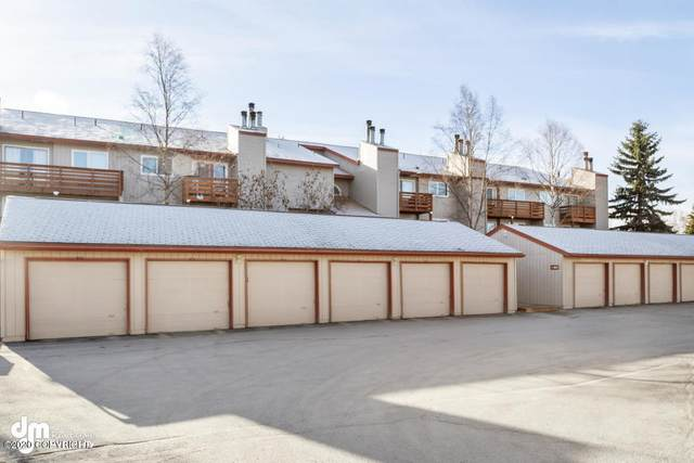 9645 Independence Drive #D702, Anchorage, AK 99507 (MLS #20-10367) :: Wolf Real Estate Professionals