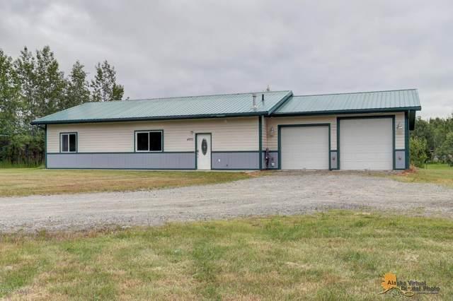4975 W Fairview Loop, Wasilla, AK 99654 (MLS #20-10372) :: Team Dimmick