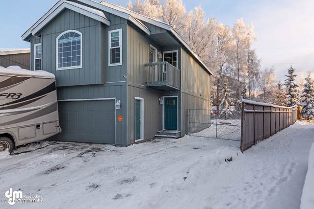 8133 Sandy Circle, Anchorage, AK 99507 (MLS #20-104) :: Wolf Real Estate Professionals