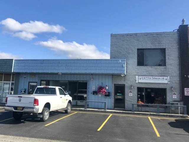 2509 Fairbanks Street, Anchorage, AK 99503 (MLS #20-10409) :: Wolf Real Estate Professionals