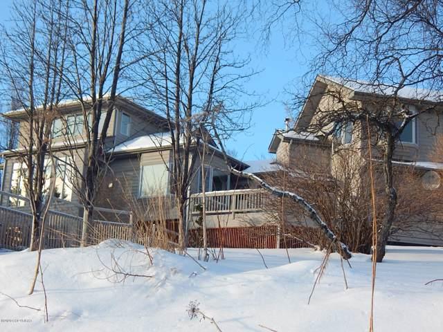 945 Rosebud Court, Homer, AK 99603 (MLS #20-1041) :: Roy Briley Real Estate Group