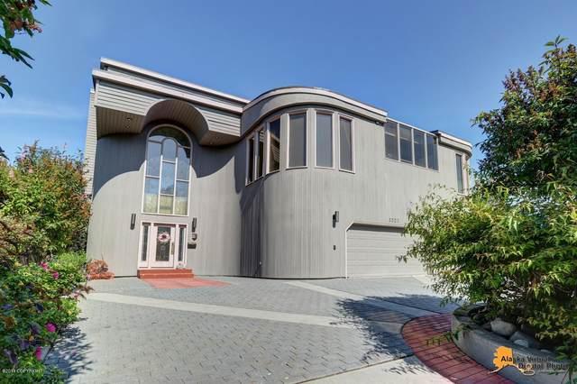 3327 Illiamna Avenue, Anchorage, AK 99517 (MLS #20-10412) :: Wolf Real Estate Professionals