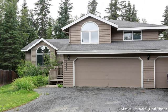 18622 Little Cape Circle, Eagle River, AK 99577 (MLS #20-10442) :: Wolf Real Estate Professionals