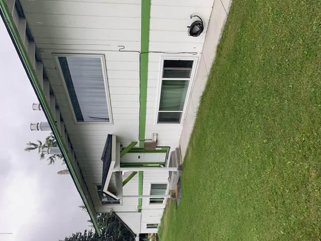 6540 E 10th Avenue, Anchorage, AK 99504 (MLS #20-10456) :: Wolf Real Estate Professionals