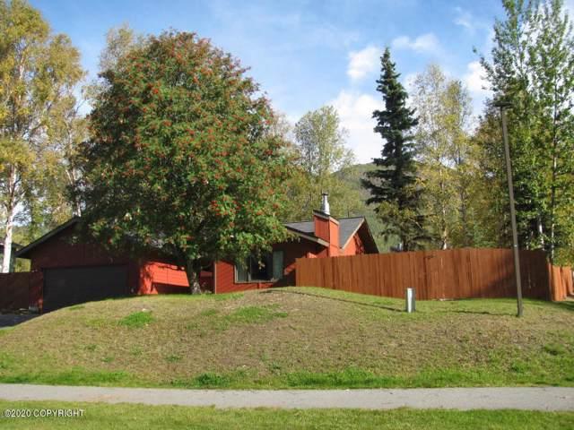 19715 Pribilof Loop, Eagle River, AK 99577 (MLS #20-1046) :: Wolf Real Estate Professionals