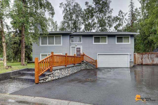 5324 Maria Court, Anchorage, AK 99508 (MLS #20-10461) :: Roy Briley Real Estate Group