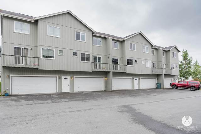 7429 Meadow Street, Anchorage, AK 99507 (MLS #20-10473) :: Wolf Real Estate Professionals