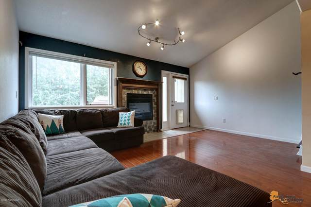 8411 Ragged Top Circle, Anchorage, AK 99504 (MLS #20-10477) :: Wolf Real Estate Professionals
