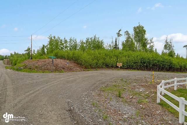 B3 L11 Preston Hills Drive, Wasilla, AK 99654 (MLS #20-10478) :: RMG Real Estate Network   Keller Williams Realty Alaska Group