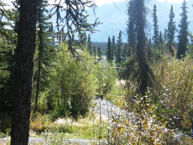 L19 B2 Becky Lane, Copper Center, AK 99573 (MLS #20-10479) :: RMG Real Estate Network   Keller Williams Realty Alaska Group