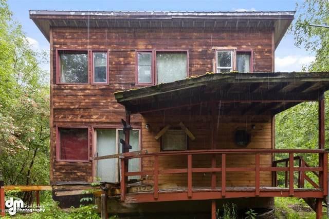 4291 N Tote Drive, Wasilla, AK 99654 (MLS #20-10485) :: RMG Real Estate Network | Keller Williams Realty Alaska Group