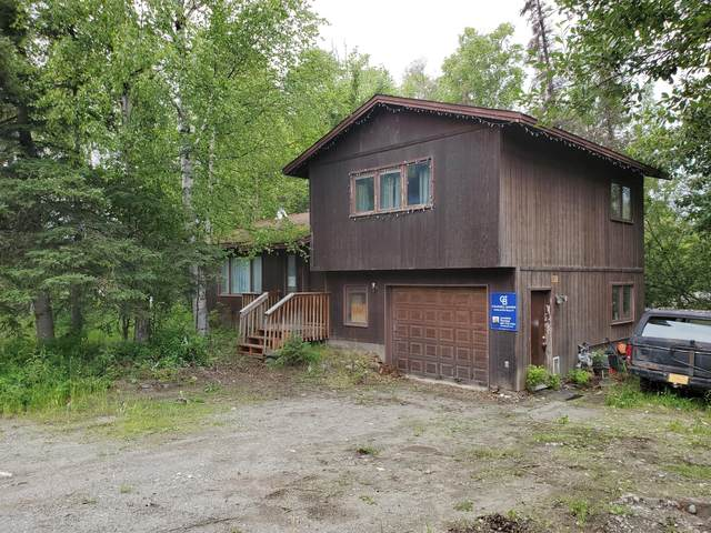 1825 E Seldon Road, Wasilla, AK 99654 (MLS #20-10491) :: Wolf Real Estate Professionals