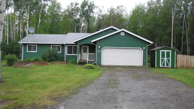 4413 E Cobblestone Drive, Wasilla, AK 99654 (MLS #20-10525) :: Wolf Real Estate Professionals