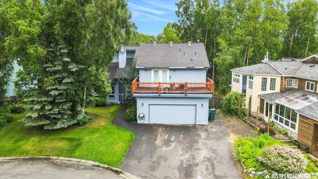 3340 Windlass Circle, Anchorage, AK 99516 (MLS #20-10535) :: Wolf Real Estate Professionals
