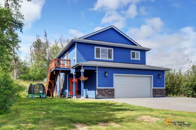6711 W Wellington Drive, Wasilla, AK 99623 (MLS #20-10537) :: Wolf Real Estate Professionals