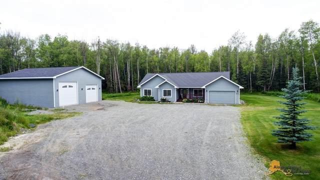 571 E Barra Loop, Wasilla, AK 99654 (MLS #20-10544) :: Wolf Real Estate Professionals