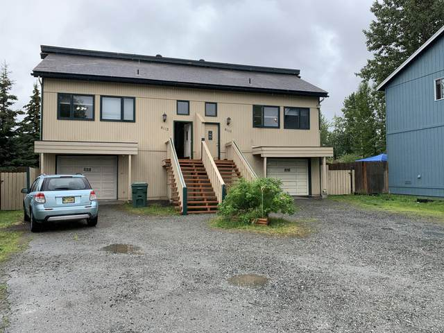 8110 E 32nd Avenue, Anchorage, AK 99504 (MLS #20-10584) :: Wolf Real Estate Professionals