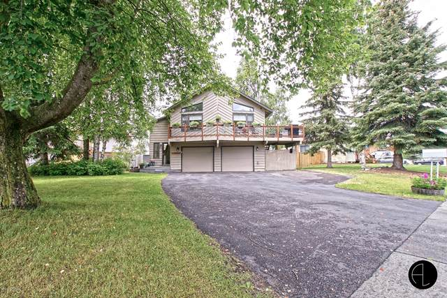 7021 Hunt Avenue, Anchorage, AK 99504 (MLS #20-10587) :: Wolf Real Estate Professionals
