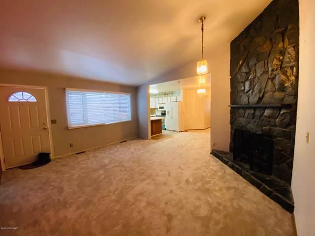 344 Krane Drive, Anchorage, AK 99504 (MLS #20-1059) :: RMG Real Estate Network | Keller Williams Realty Alaska Group