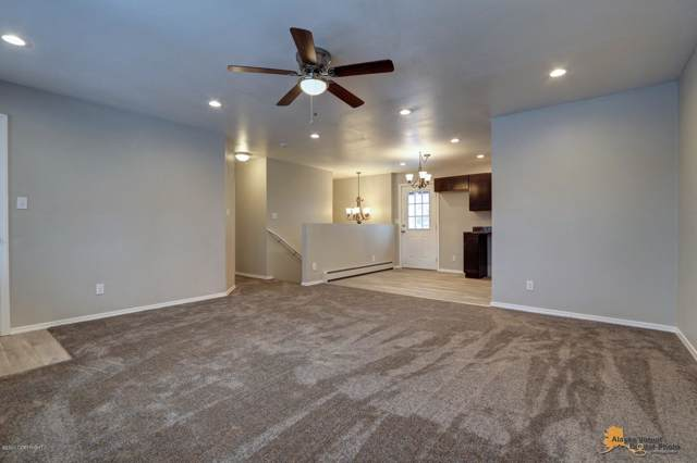 4600 Klondike Court, Anchorage, AK 99508 (MLS #20-1061) :: Wolf Real Estate Professionals