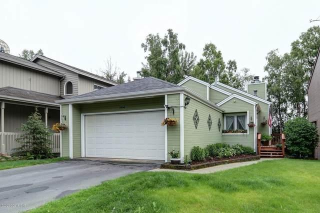 19046 Sarichef Loop, Eagle River, AK 99577 (MLS #20-10633) :: Wolf Real Estate Professionals