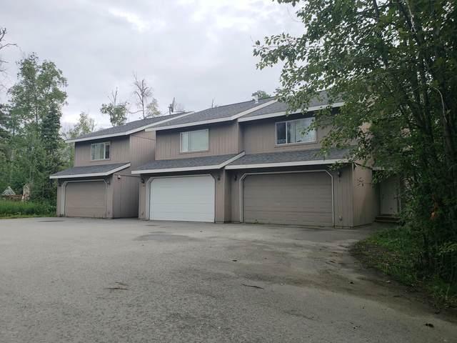 4201 W Sprucewood Drive, Wasilla, AK 99623 (MLS #20-10634) :: Wolf Real Estate Professionals
