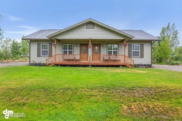 15771 W Wilma Street, Big Lake, AK 99652 (MLS #20-10643) :: Wolf Real Estate Professionals