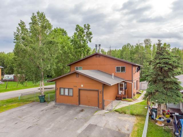 301 Bolin Street, Anchorage, AK 99504 (MLS #20-10663) :: Roy Briley Real Estate Group