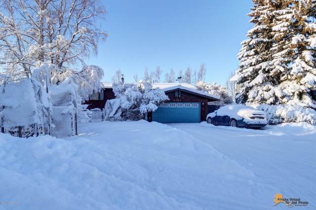 3785 Coventry Drive, Anchorage, AK 99507 (MLS #20-1068) :: Wolf Real Estate Professionals
