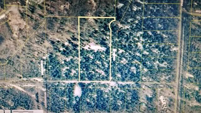 0000 Inlet Drive, Nikiski/North Kenai, AK 99611 (MLS #20-1069) :: RMG Real Estate Network | Keller Williams Realty Alaska Group