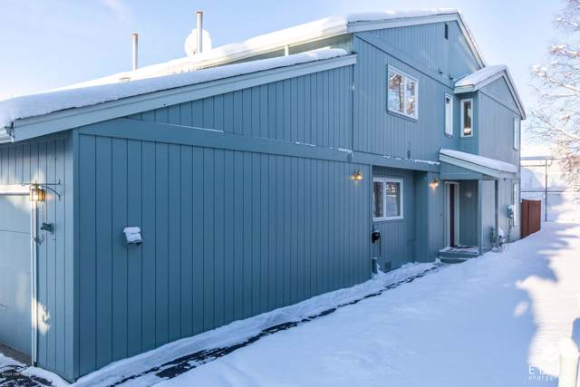 1919 Parkview Circle, Anchorage, AK 99501 (MLS #20-1070) :: Wolf Real Estate Professionals