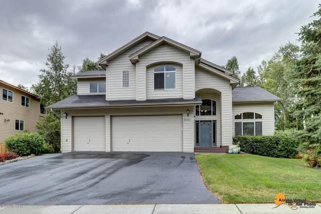 3660 Eastwind Drive, Anchorage, AK 99516 (MLS #20-10738) :: RMG Real Estate Network | Keller Williams Realty Alaska Group