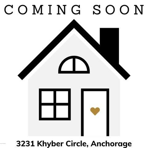 3231 Khyber Circle, Anchorage, AK 99504 (MLS #20-10942) :: RMG Real Estate Network   Keller Williams Realty Alaska Group