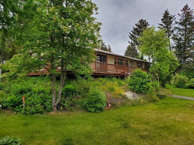 240 Fulmor Avenue, Seldovia, AK 99663 (MLS #20-11019) :: Wolf Real Estate Professionals