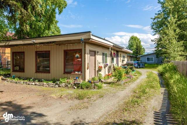 3509 Cope Street, Anchorage, AK 99503 (MLS #20-11026) :: Wolf Real Estate Professionals