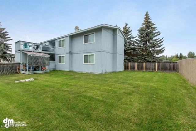 1945 Karluk Street, Anchorage, AK 99501 (MLS #20-11111) :: RMG Real Estate Network | Keller Williams Realty Alaska Group